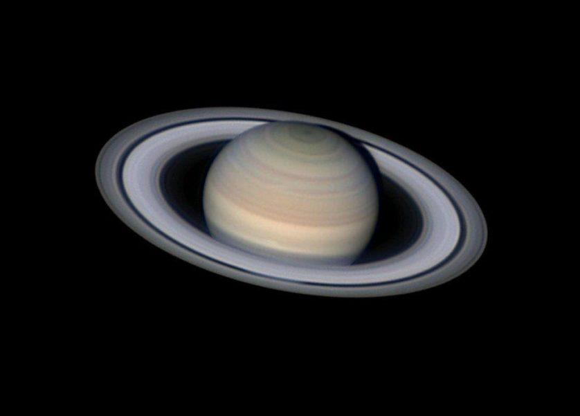 fotografias-astronomicas-7