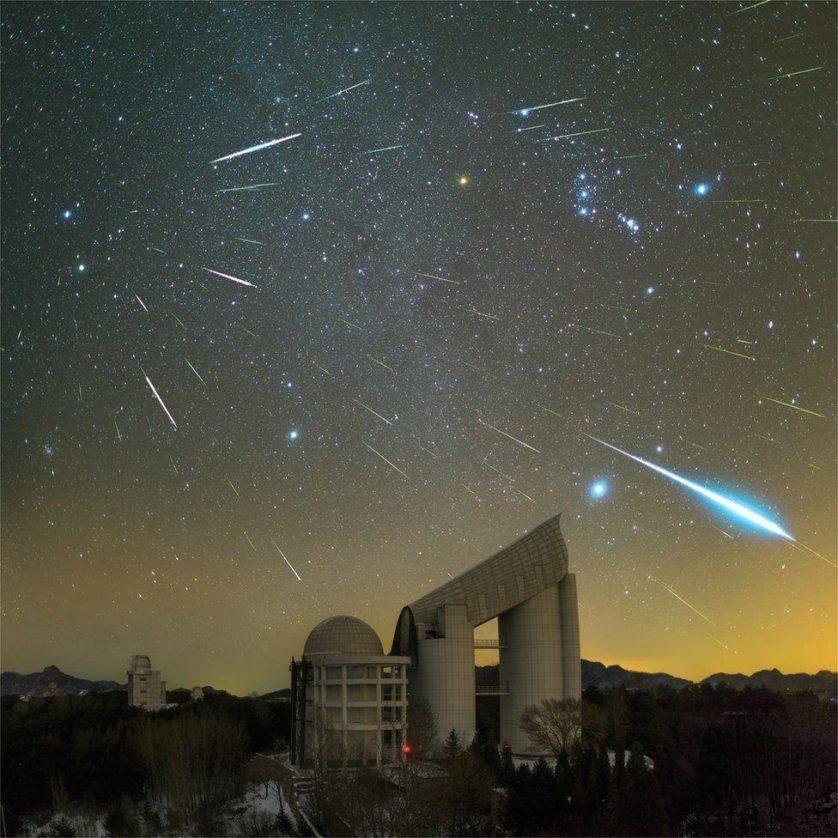 fotografias-astronomicas-8