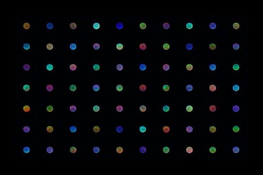 fotografias-astronomicas-9