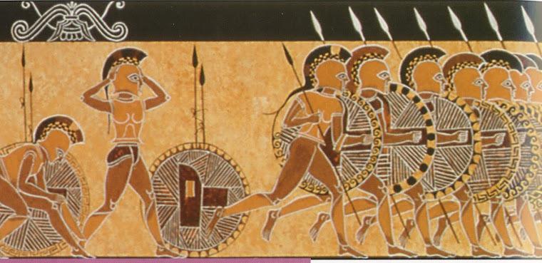 hoplites-2