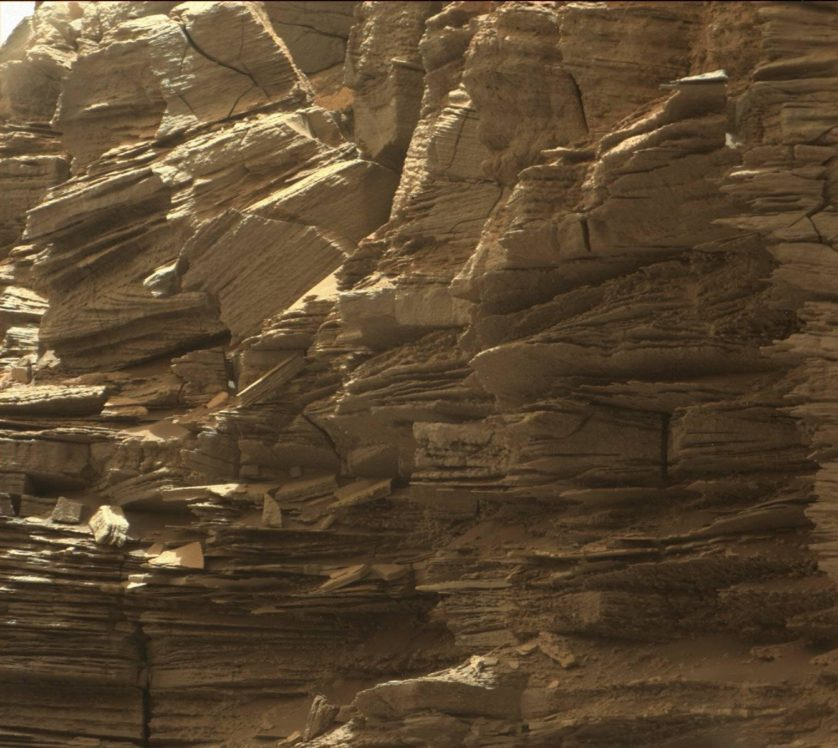 https://hypescience.com/wp-content/uploads/2016/09/marte-rochas-sedimentares-4-838x748.jpg
