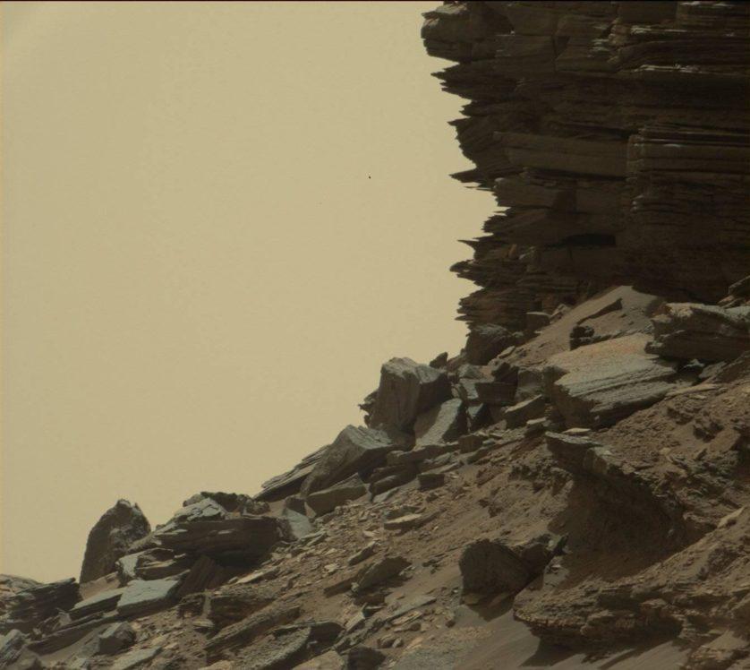 https://hypescience.com/wp-content/uploads/2016/09/marte-rochas-sedimentares-5-838x748.jpg