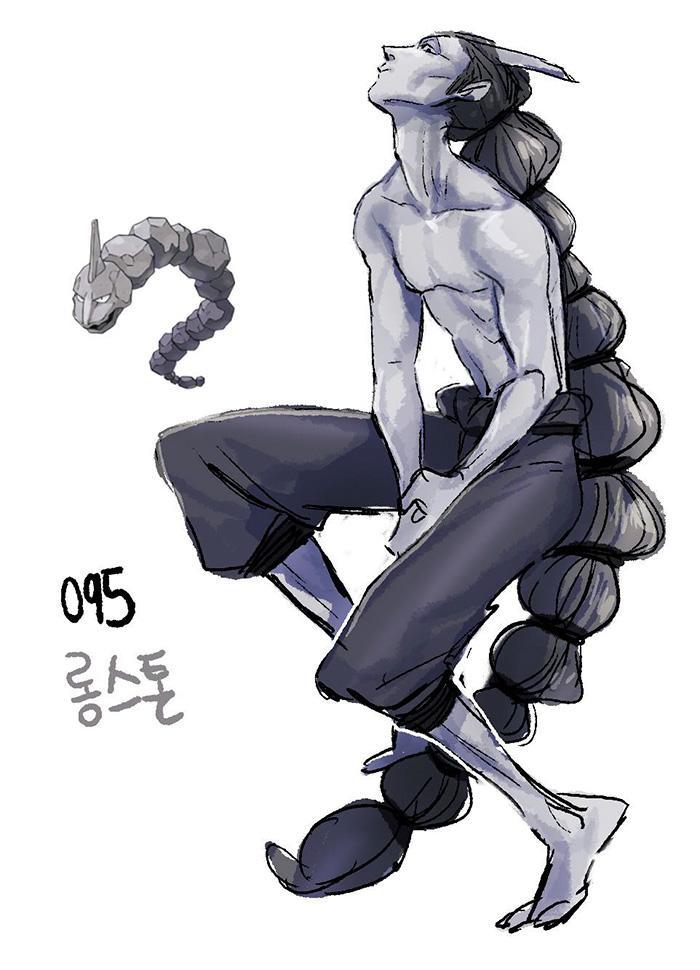 pokemon-humano-12