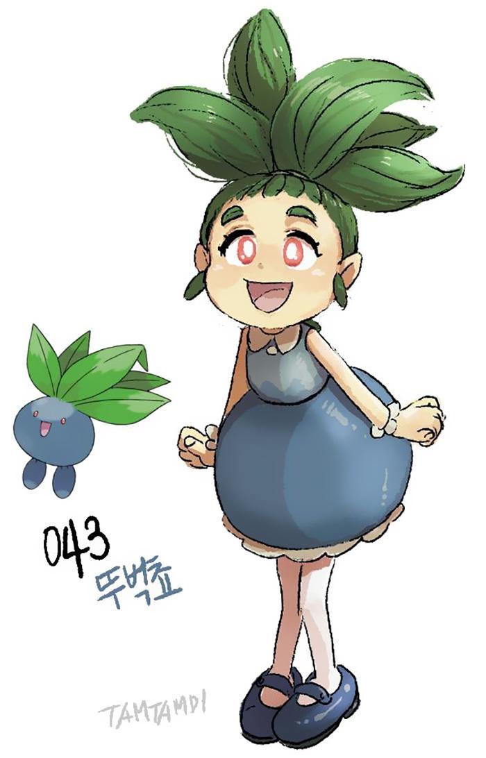 pokemon-humano-19