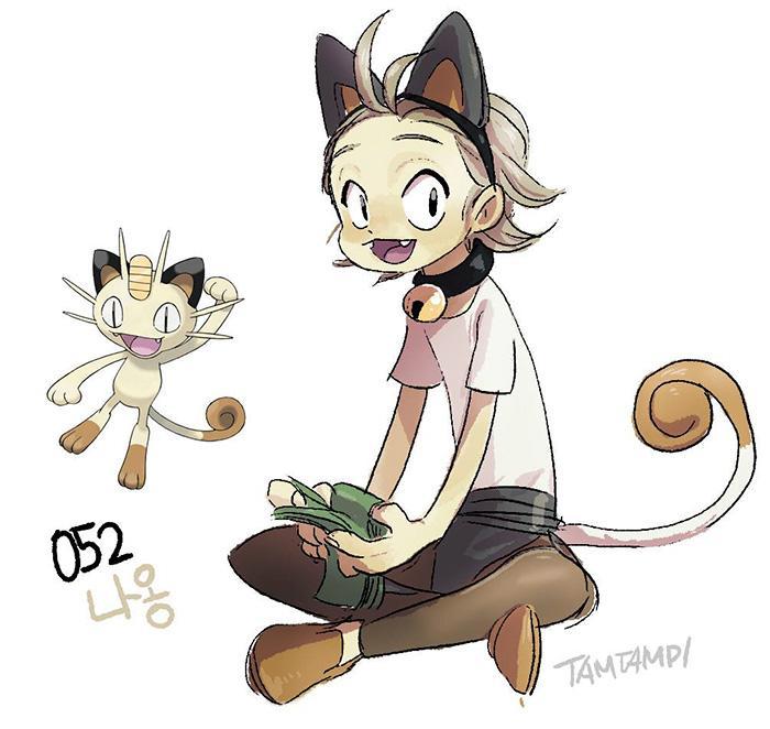 pokemon-humano-6