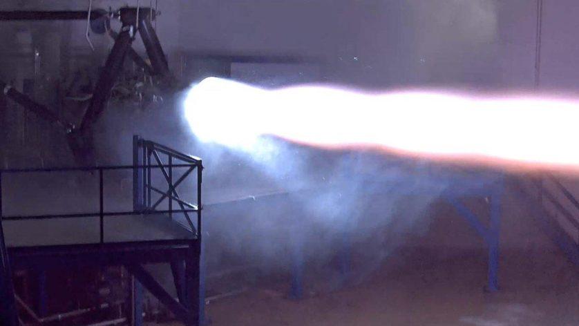spacex-foguete-marte-2