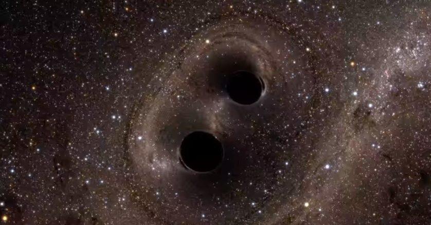 teorias-cientificas-malucas-5