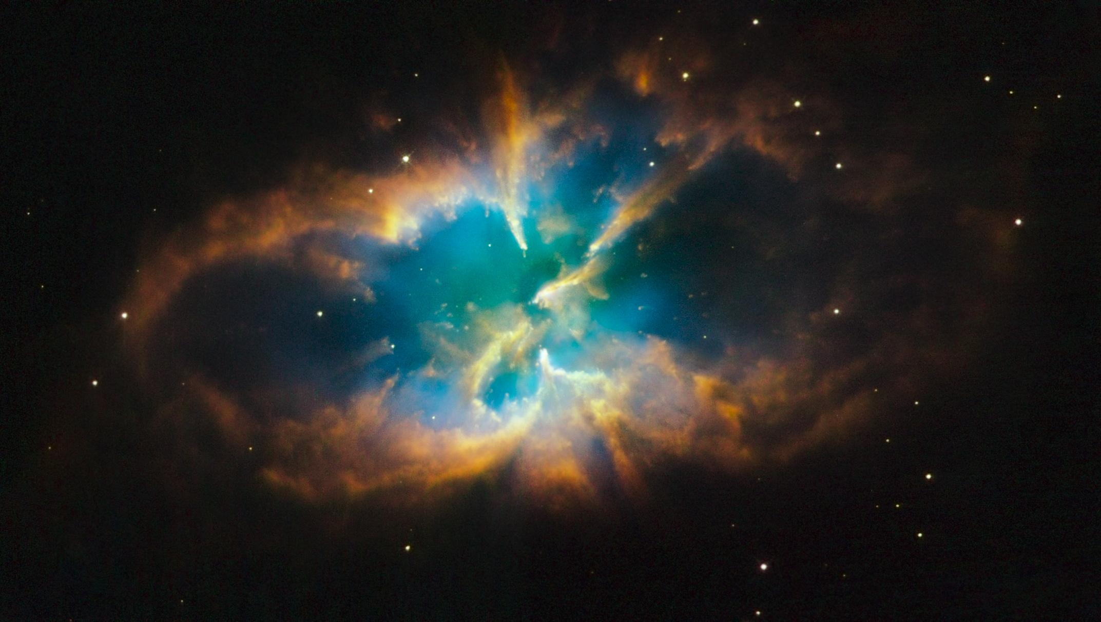 Resultado de imagem para imagens universo