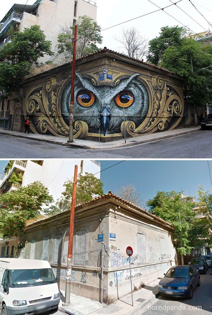 arte-urbana-antes-e-depois-1