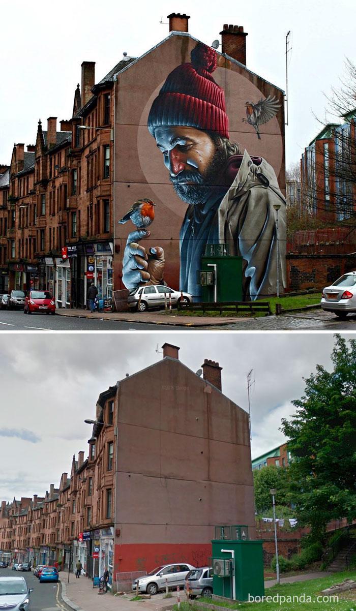 arte-urbana-antes-e-depois-7