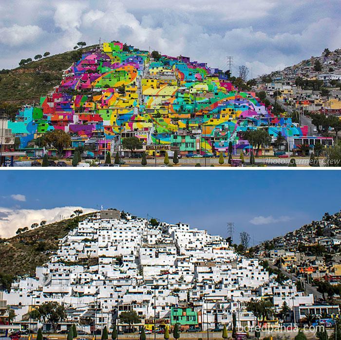 arte-urbana-antes-e-depois-8