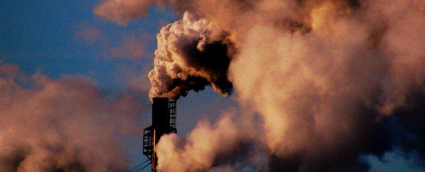 co2-poluicao-combustivel
