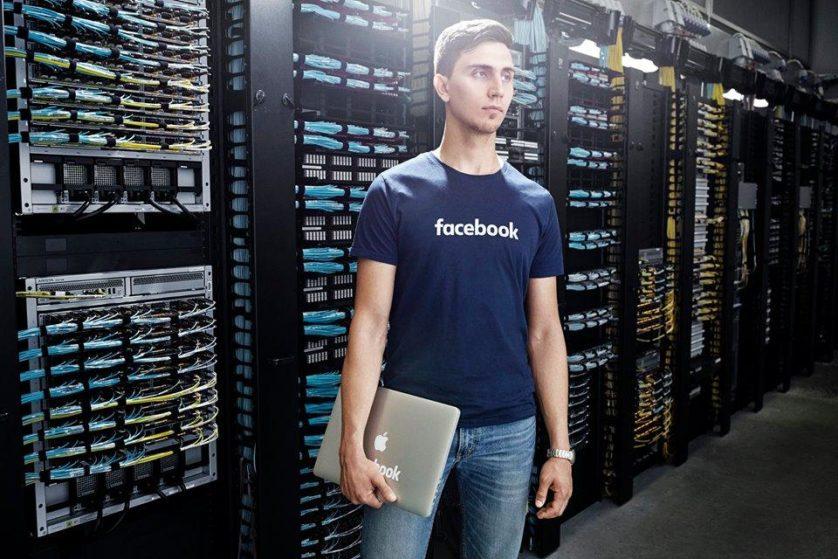 data-center-facebook-13