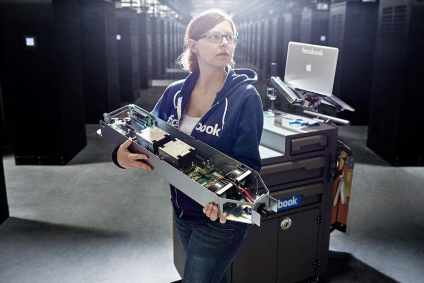 data-center-facebook-2