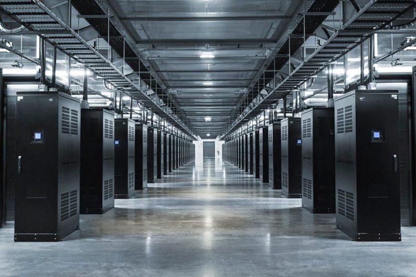 data-center-facebook-7