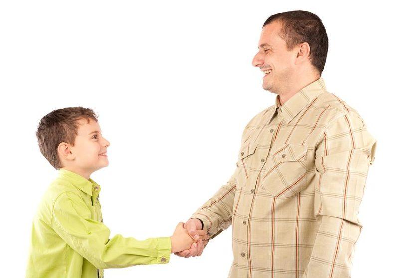 dicas-criar-filhos-criancas-7