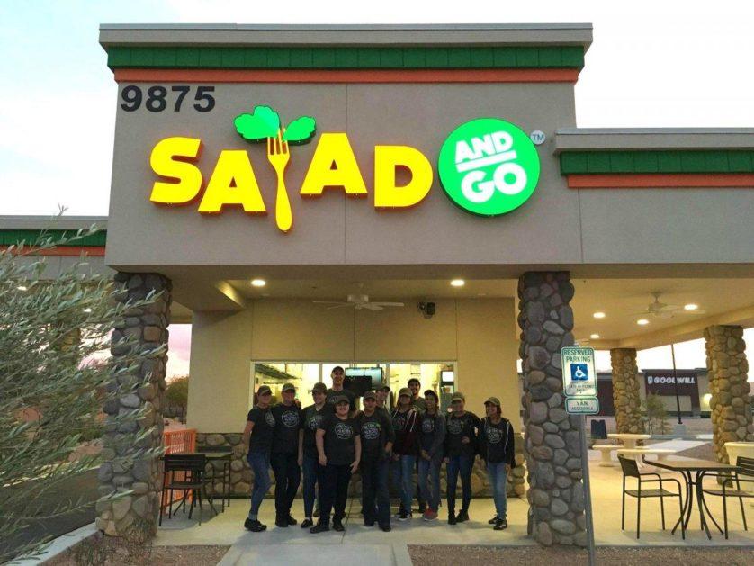 drive-thru-salada-11