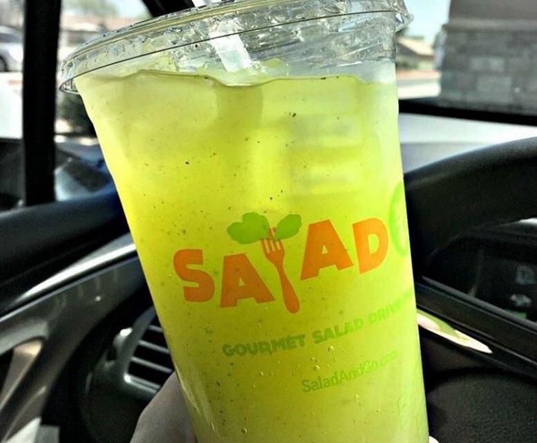 drive-thru-salada-6