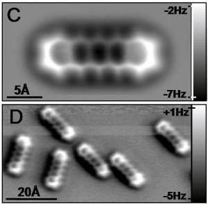 imagens-atomos-moleculas-2