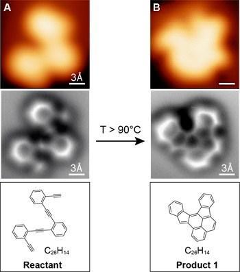 imagens-atomos-moleculas-4