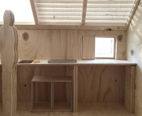 interior-casa-finlandia