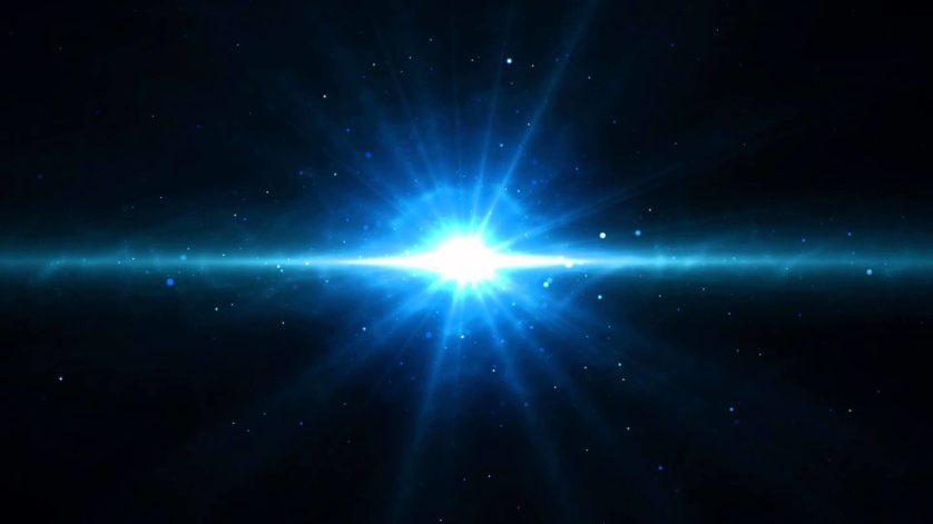 universo-em-dez-sentencas-1
