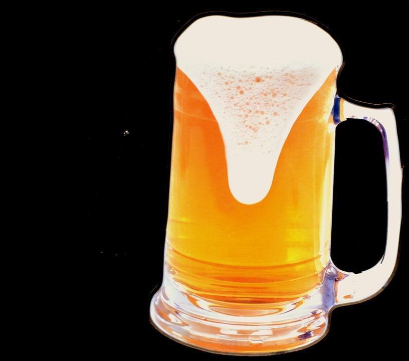 beer-215050_960_720