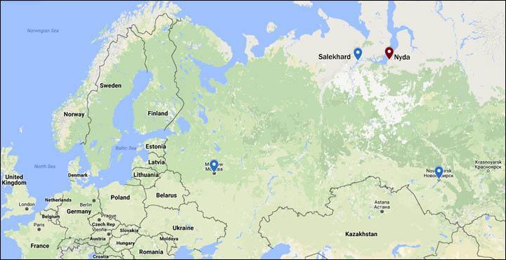bolas-de-gelo-russia-mapa