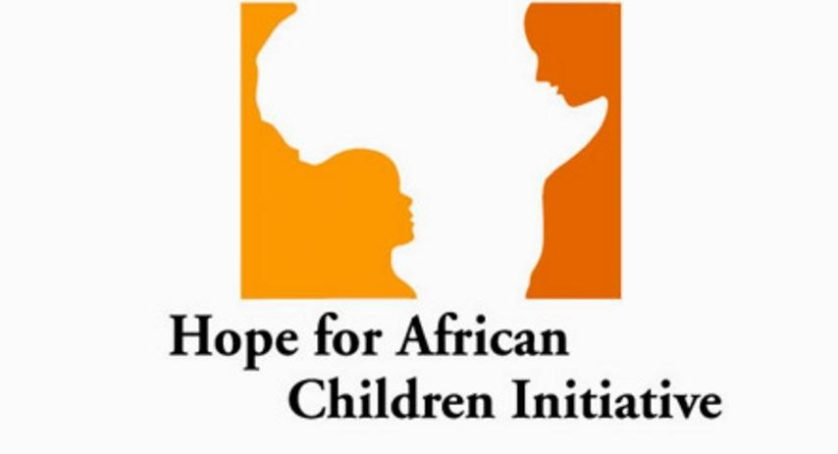 hope-for-african