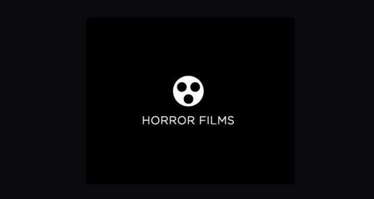 horror-films