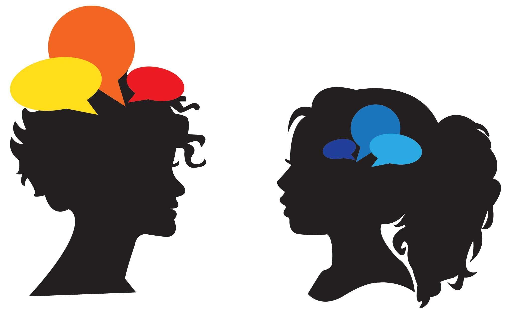 introvertido extrovertido - MELHORES PODCASTS DA SEMANA #022