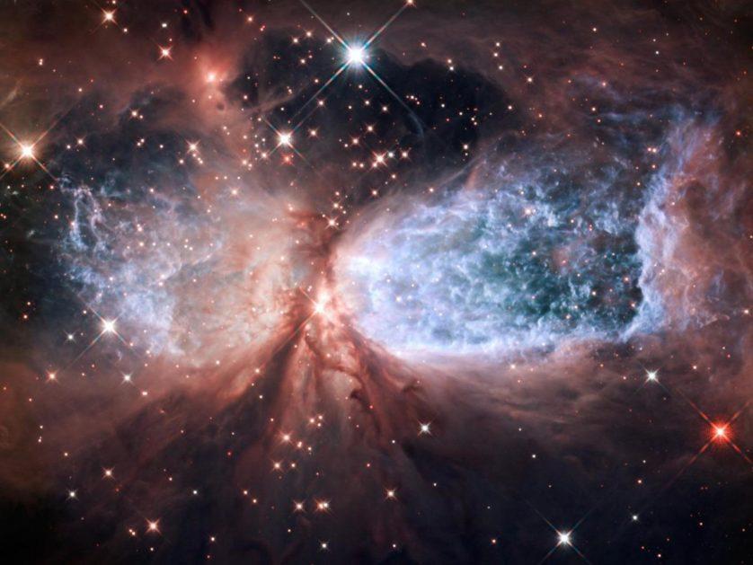 nebulosa-3
