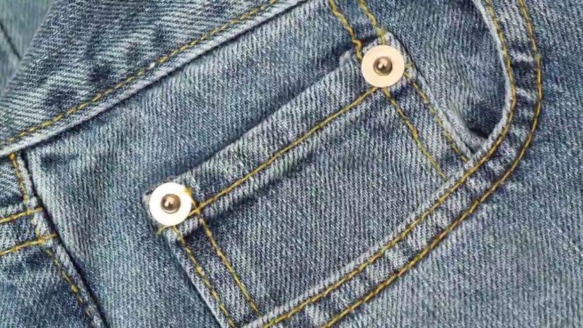 rebite-bolso-calca-jeans