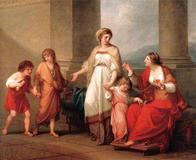 romeclothingchildren