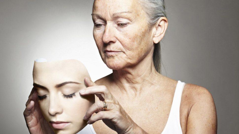 Resultado de imagem para O cientista que quer frear o envelhecimento