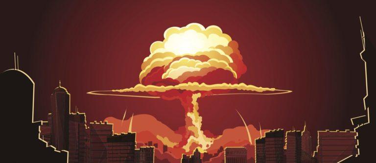 Resultado de imagem para bomba