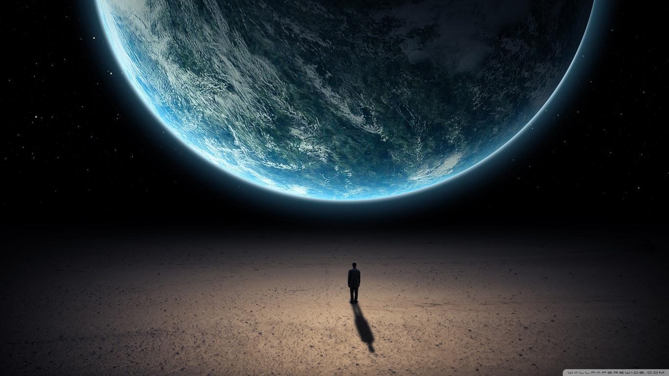 Os 18 maiores mistérios sem solução da física