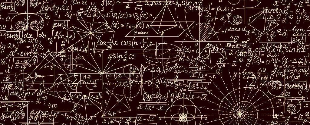 Problemas matematicos sem solução