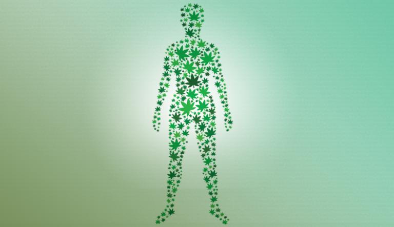 Aqui está o tempo que várias drogas permanecem em seu corpo