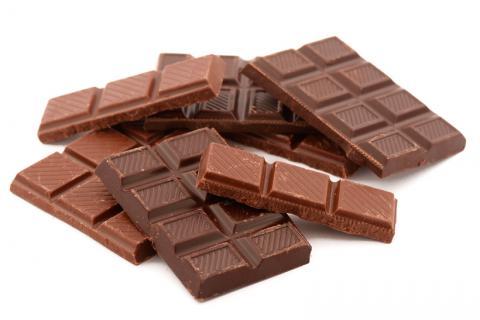 alimento-proibido-chocolate
