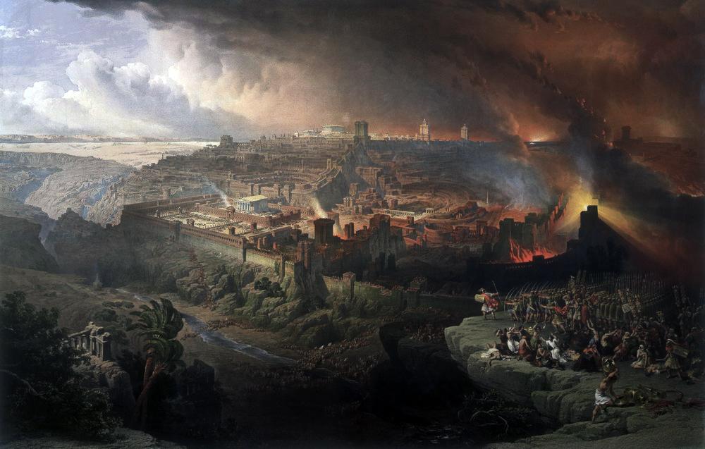 http://hypescience.com/wp-content/uploads/2017/08/incendio-de-jerusalem.jpg