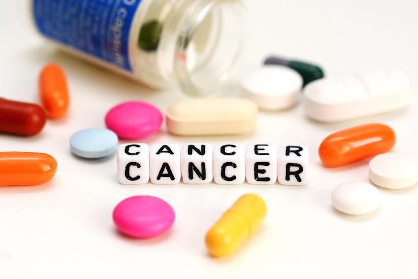 Resultado de imagem para industria farmaceutica e o cancer ?