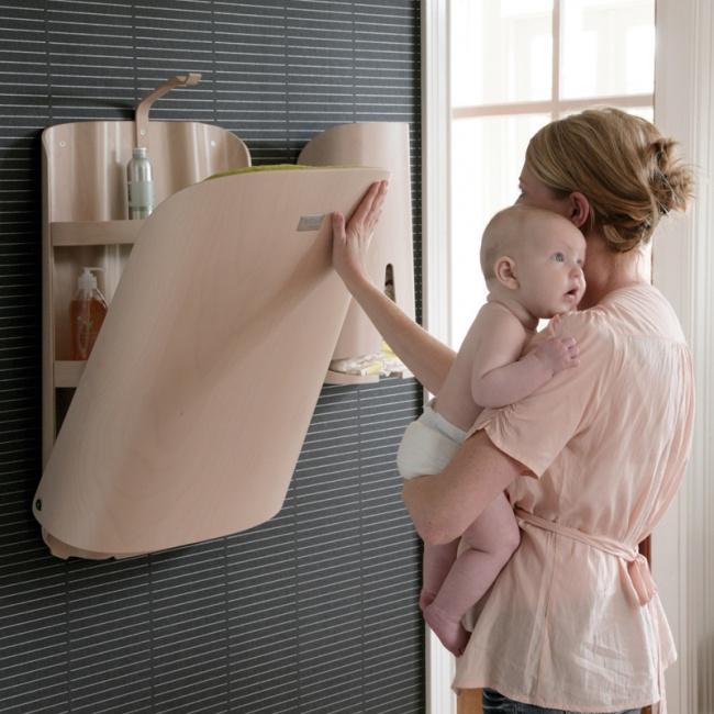 20  super ideias para economizar espaço no seu lar
