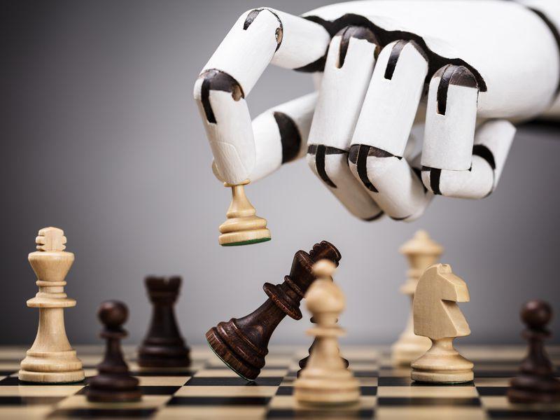 inteligencia-artificial-xadrez-go-alphaz