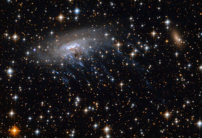 ciência-universo-mundo